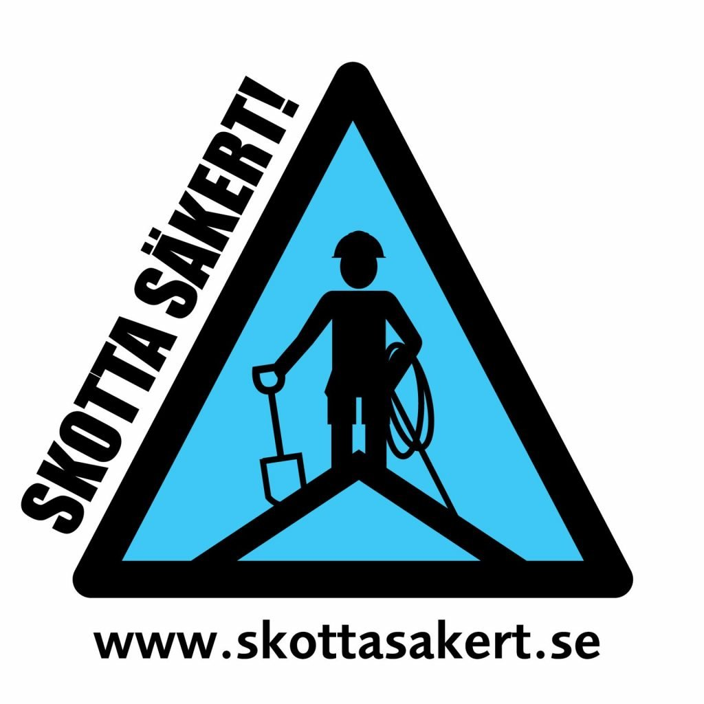 Solid Fastighetspartner Skotta Säkert